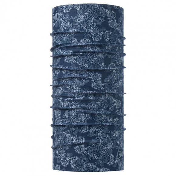 Бандана Buff Original Bamse Blue (115202.707.10.00)