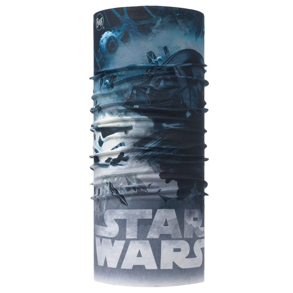 Бандана Buff Star Wars Original Tie Defensor Flint Stone (115428.744.10.00)