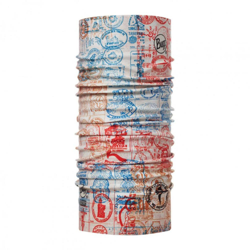 Бандана Buff Merchandise Collection High UV Credencial (108487.00)