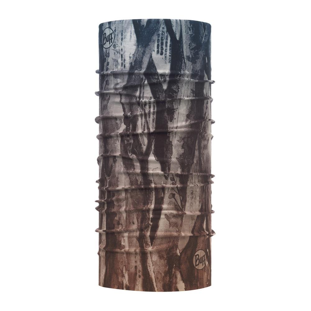 Бандана Buff UV Insect Shield Protection Trees Multi (117015.555.10.00)