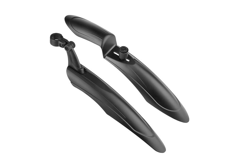 Комплект крыльев Stels XH-B159 26ʺ пластик