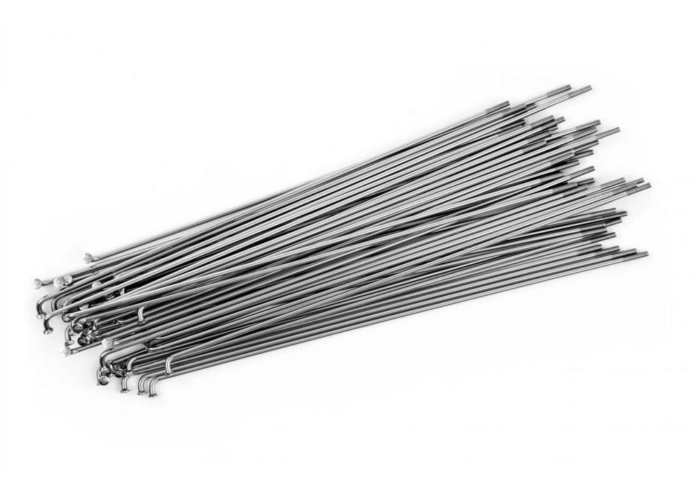 Купить Спица 193 в интернет магазине. Цены, фото, описания, характеристики, отзывы, обзоры