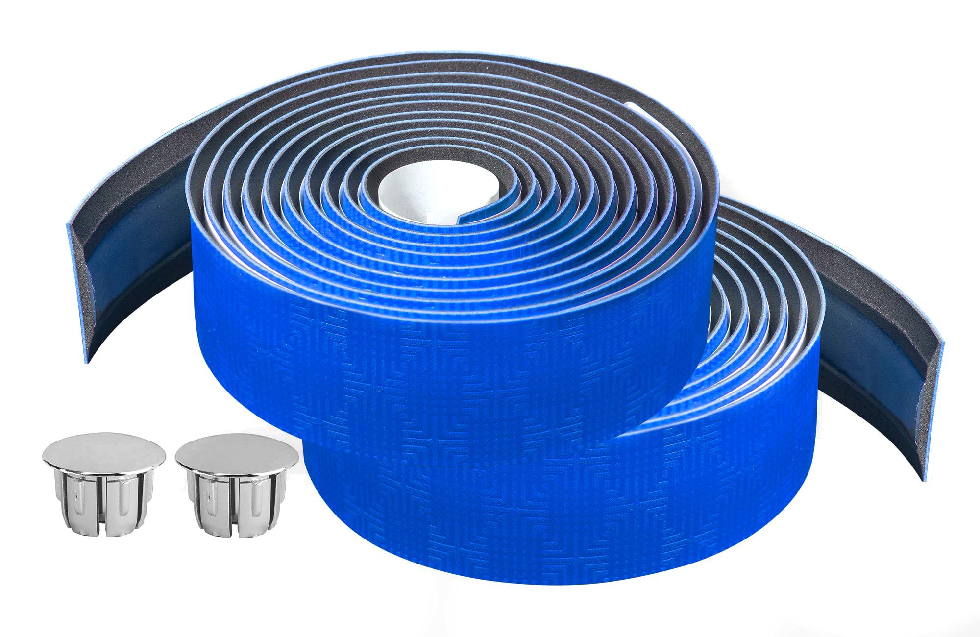 Купить Лента (обмотка руля) VLT-061 SG 2шт.x2м в интернет магазине. Цены, фото, описания, характеристики, отзывы, обзоры