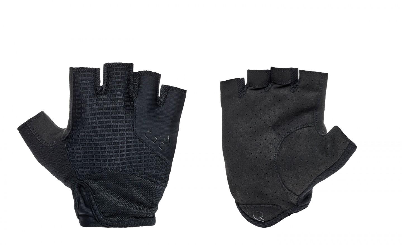 Купить Перчатки RFR Gloves Pro SF в интернет магазине. Цены, фото, описания, характеристики, отзывы, обзоры