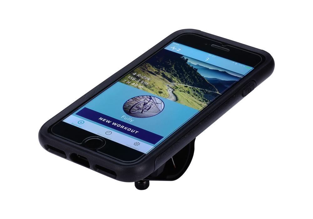 Купить Чехол для телефона BBB BSM-04 I7 в интернет магазине. Цены, фото, описания, характеристики, отзывы, обзоры