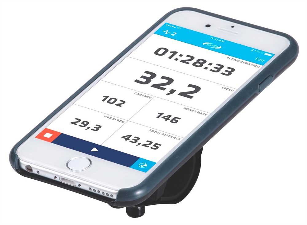 Купить Чехол для телефона BBB BSM-03 I6 в интернет магазине. Цены, фото, описания, характеристики, отзывы, обзоры