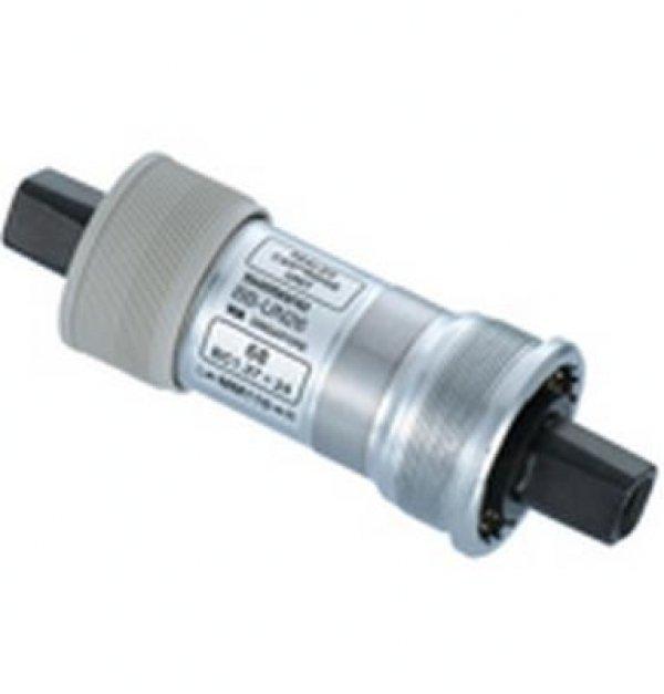Купить Картридж каретки VP-BC73 115 мм в интернет магазине. Цены, фото, описания, характеристики, отзывы, обзоры