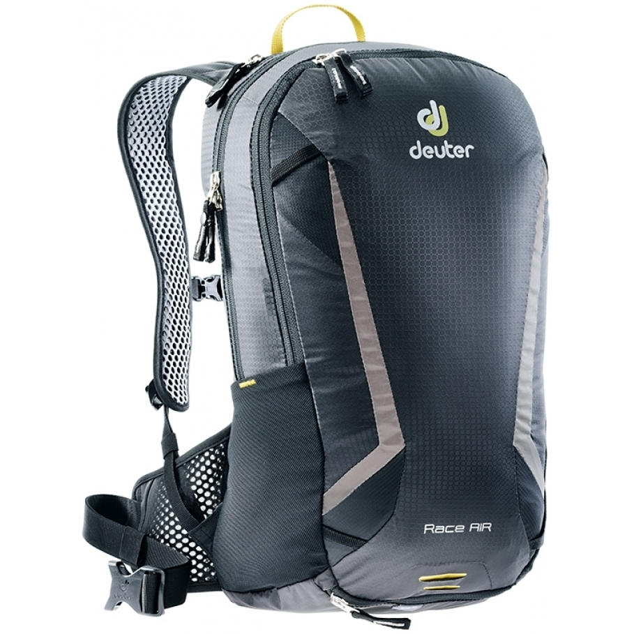 Рюкзак Deuter Race Air 10