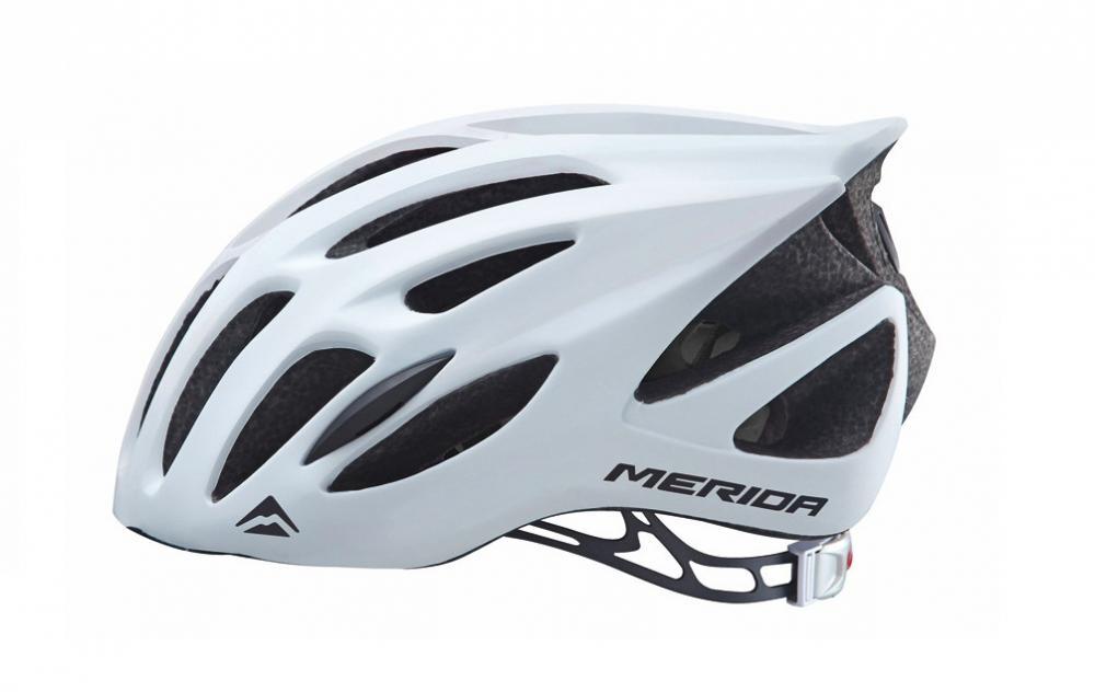 Шлем защитный Merida Agile
