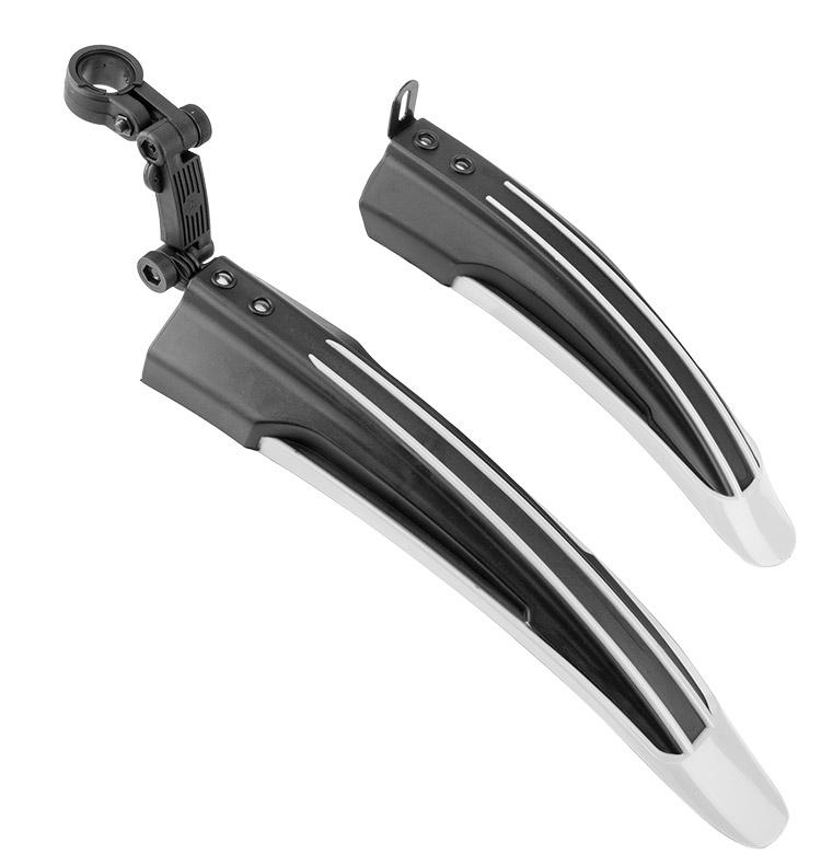Комплект крыльев Stels XGNB-016-2 24-26ʺ