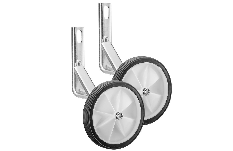 Купить Дополнительные колеса HL-TW 15 18ʺ в интернет магазине. Цены, фото, описания, характеристики, отзывы, обзоры