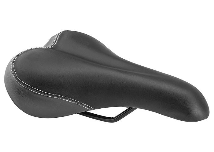 Купить Седло AZ-5537 в интернет магазине. Цены, фото, описания, характеристики, отзывы, обзоры