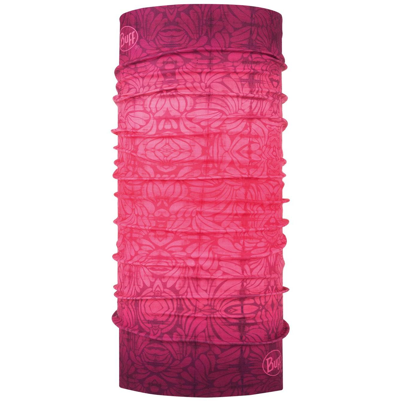 Бандана Buff Original Boronia Pink (117938.538.10.00)
