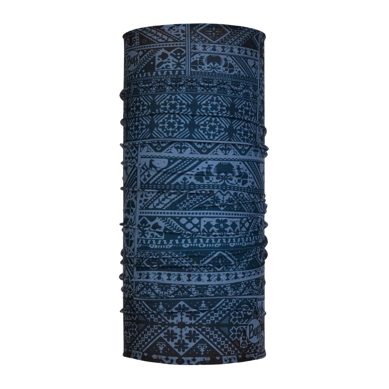 Бандана Buff Original Eskor Dark Denim (117932.766.10.00)