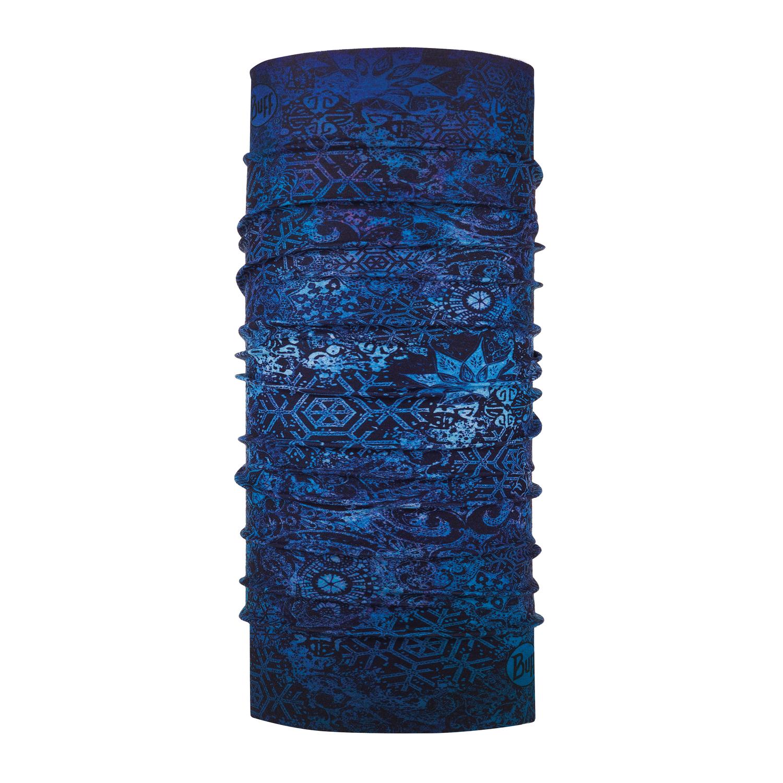 Бандана Buff Original Fairy Snow Night Blue (117944.779.10.00)