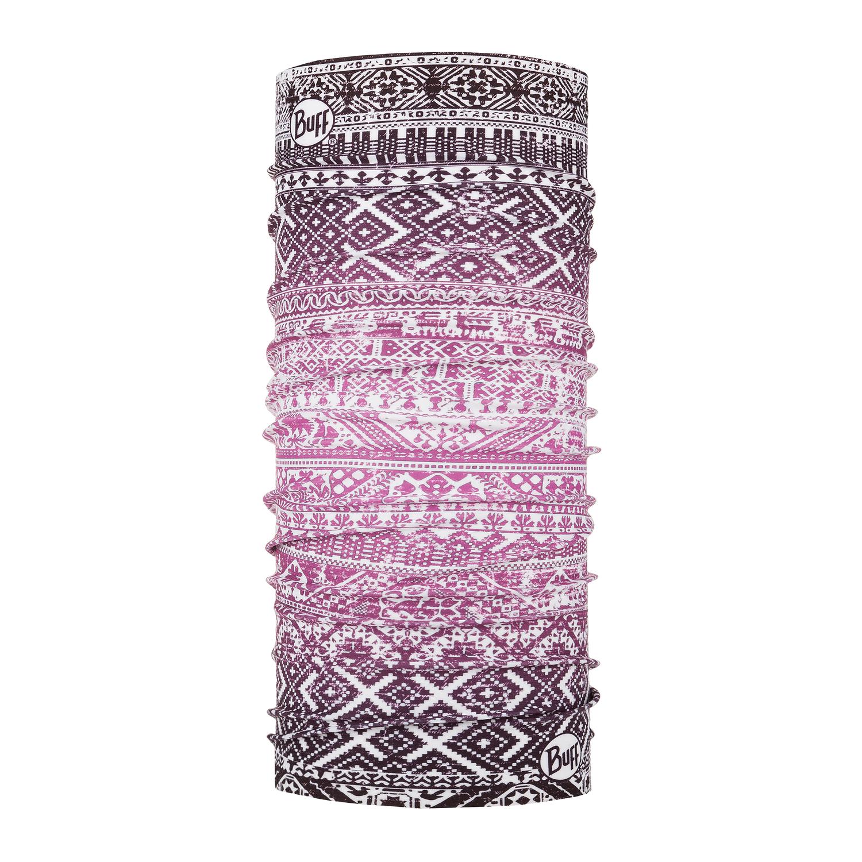 Бандана Buff Original Marken Spirit Violet (117940.619.10.00)