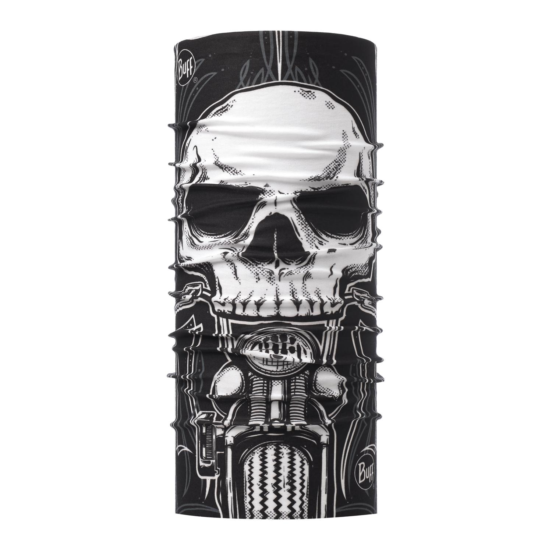 Бандана Buff Original Skull Rider Multi (117968.555.10.00)