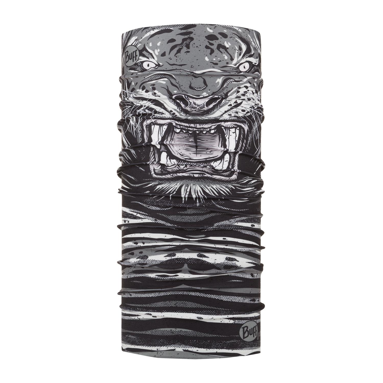 Бандана Buff Original Tiger Grey (118092.937.10.00)