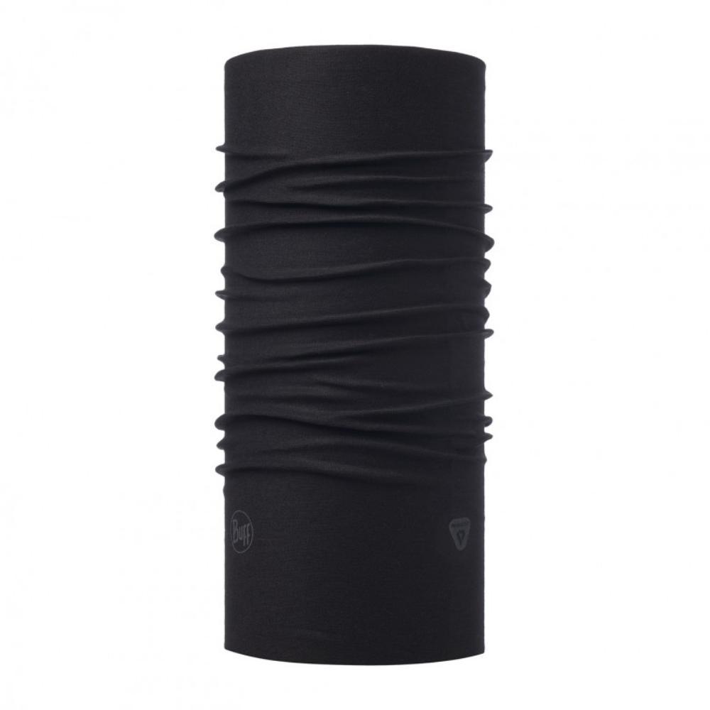 Бандана Buff Thermonet Solid Black (115235.999.10.00)