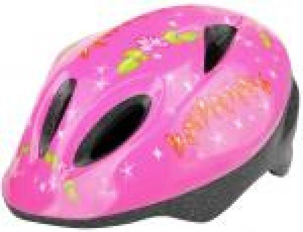 Шлем защитный MV-5