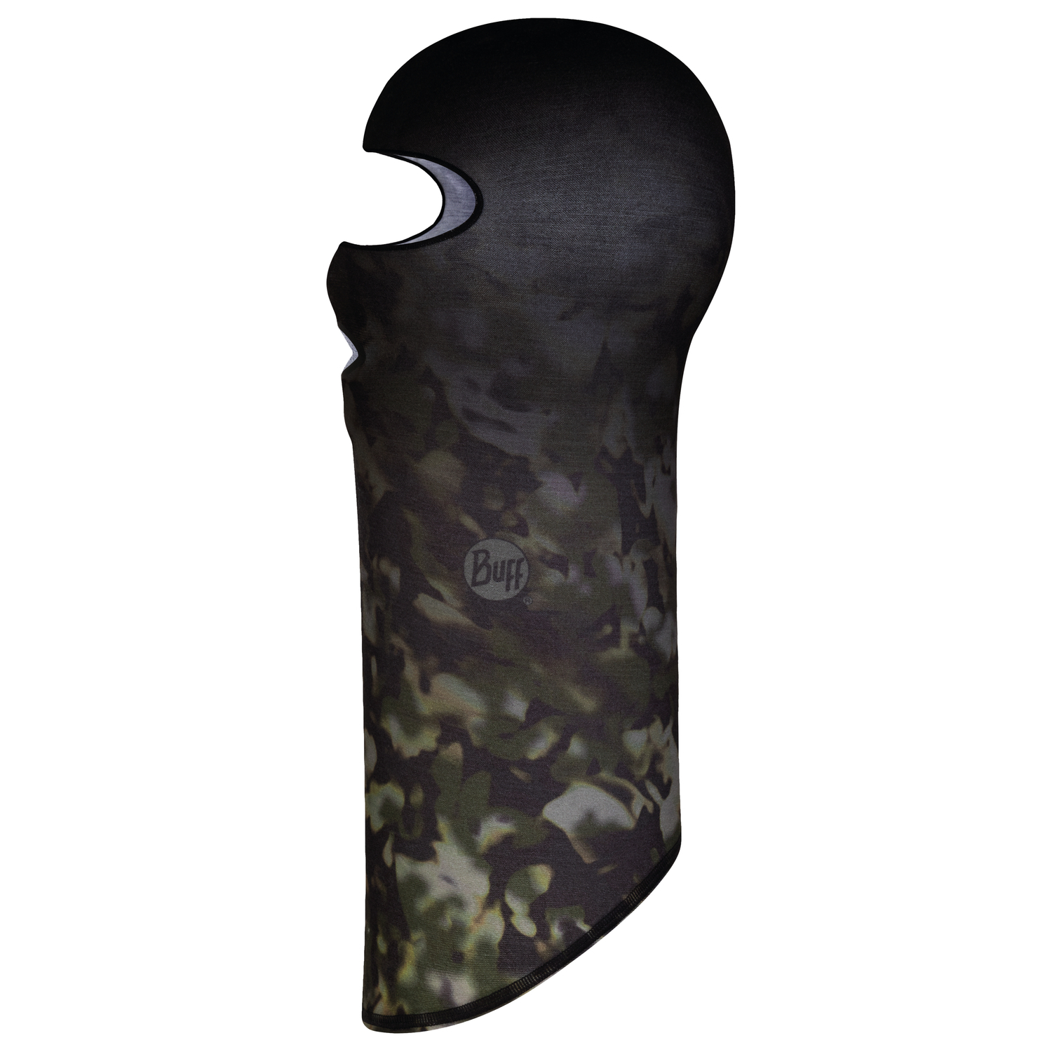 Маска Buff Microfiber Balaclava Cotices Forest Night (118159.824.10.00)