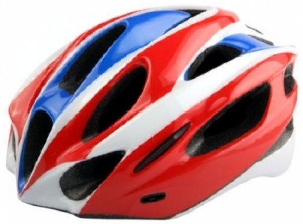 Шлем защитный MV-16