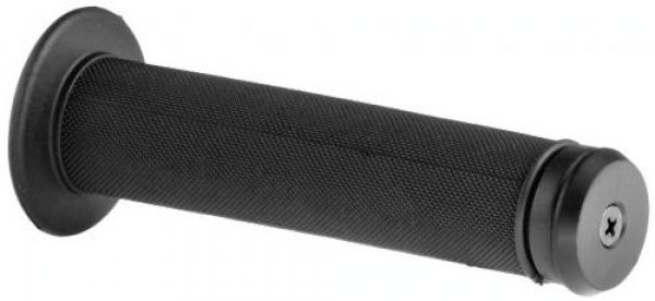 Купить Грипсы VLG-410A (BLACK) в интернет магазине велосипедов. Выбрать велосипед. Цены, фото, отзывы