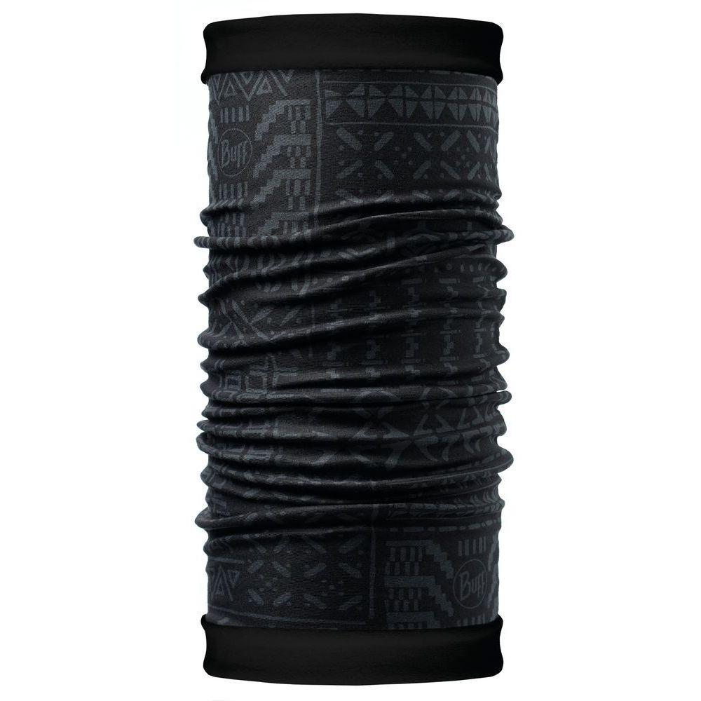 Бандана Buff Reversible Polar Gao Black (118043.999.10.00)