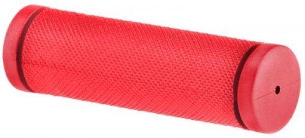 Купить Грипсы VLG-311AD2-7 в интернет магазине велосипедов. Выбрать велосипед. Цены, фото, отзывы