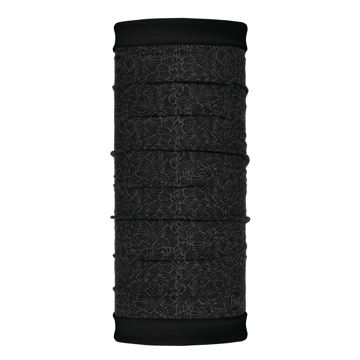 Бандана Buff Reversible Polar Muscary Graphite (118053.901.10.00)