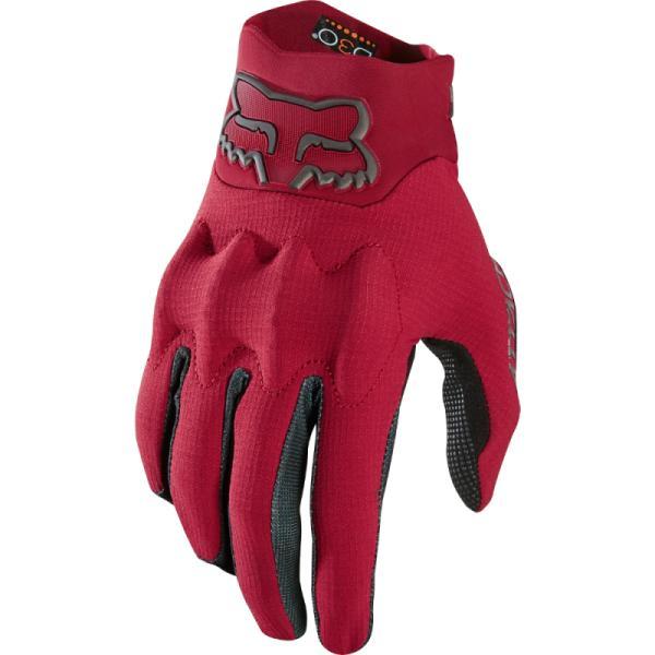 Купить Велоперчатки Fox Attack Glove в интернет магазине. Цены, фото, описания, характеристики, отзывы, обзоры