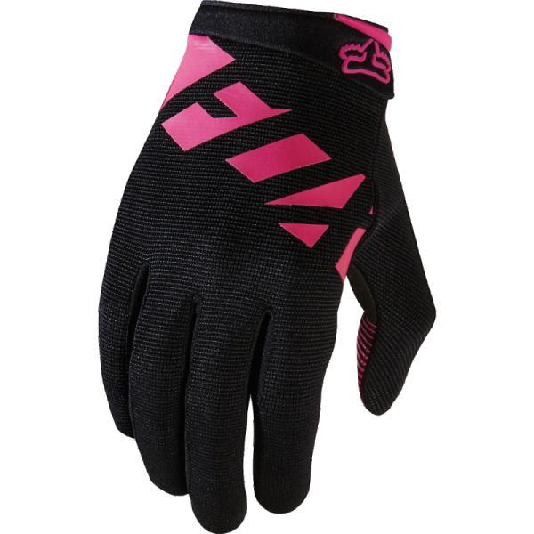 Велоперчатки Fox Ripley Womens Glove