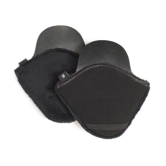Nutcase cъемные накладки на уши для шлема