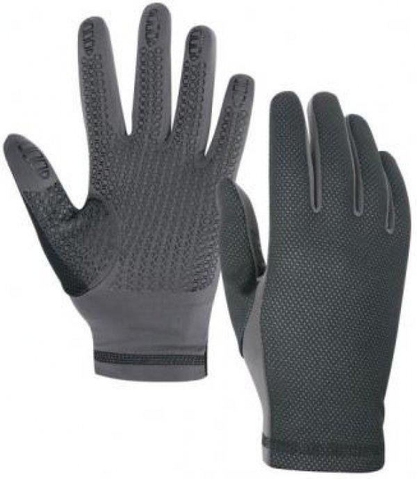 Перчатки IG-626 полноразмерные