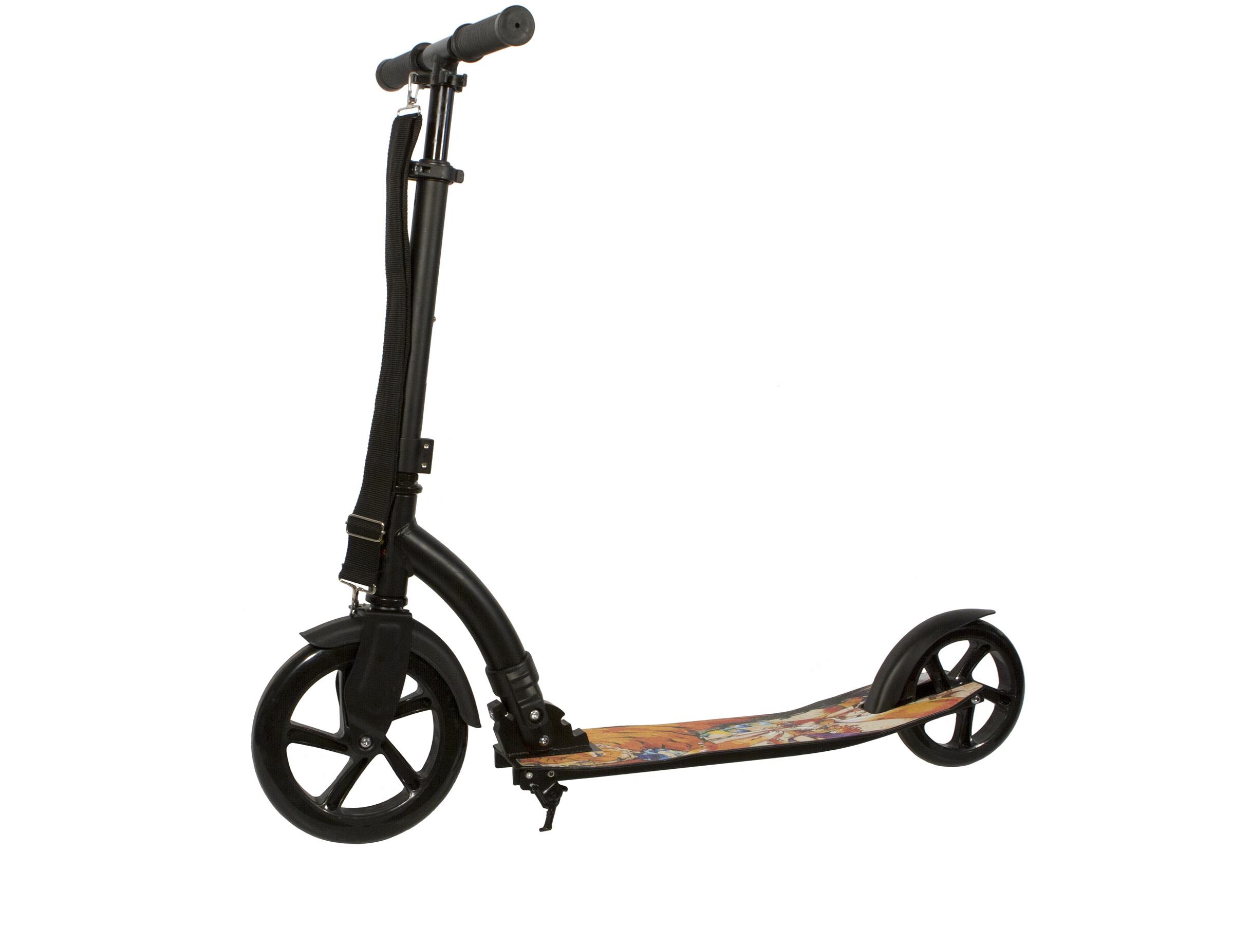 Купить Самокат Olimp SKL-033 в интернет магазине. Цены, фото, описания, характеристики, отзывы, обзоры