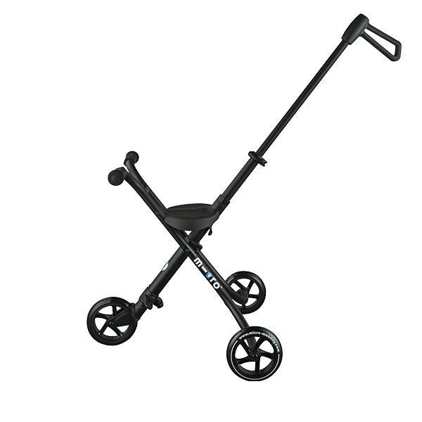 Самокат Micro Trike XL