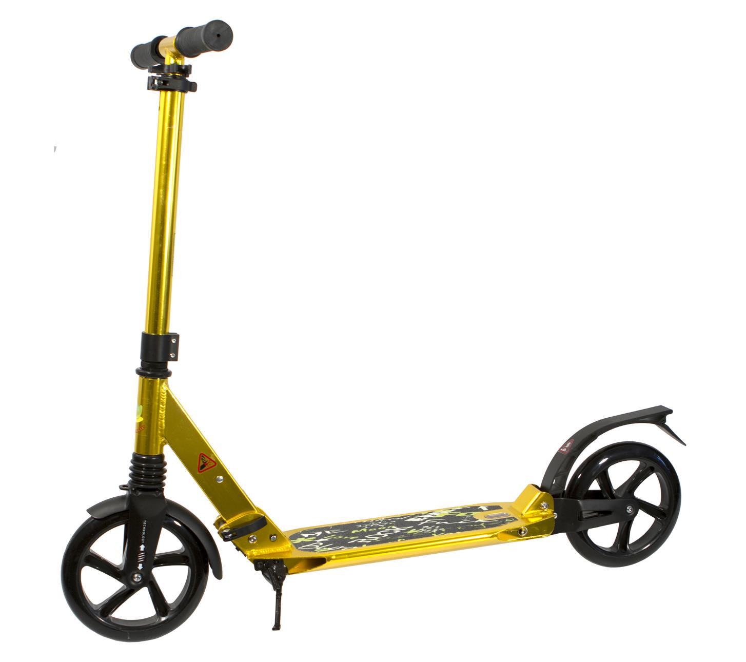 Купить Самокат Olimp SKL-03 в интернет магазине. Цены, фото, описания, характеристики, отзывы, обзоры
