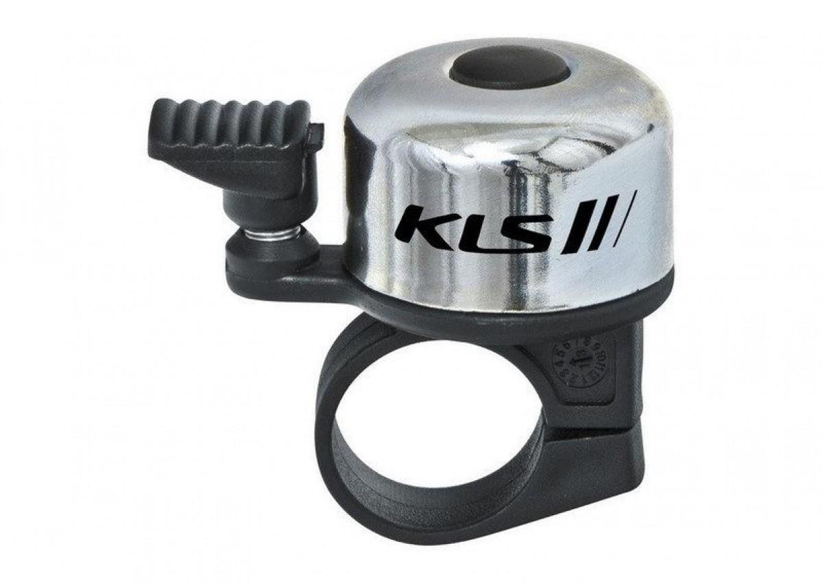 Звонок KLS Bang 10