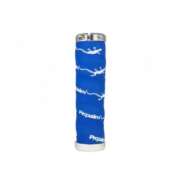 Грипсы Pro-C509EP1 128мм
