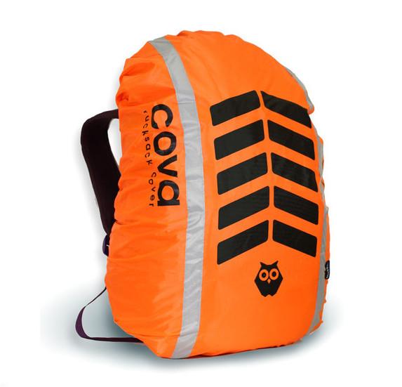 Чехол на рюкзак «Сигнал» 20-40л