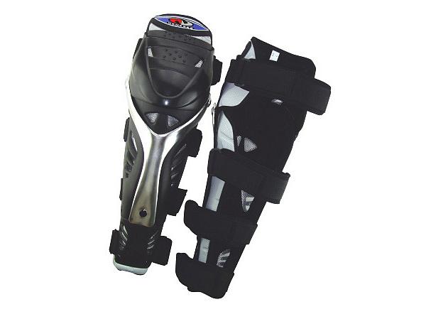 Защита NM-613-L (голень, колено)