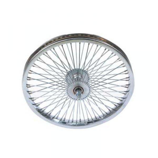 Купить Колесо заднее в сборе в интернет магазине велосипедов. Выбрать велосипед. Цены, фото, отзывы