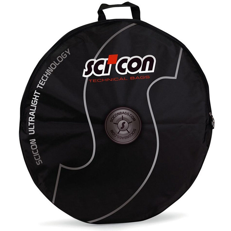 Чехол для колес Scicon Single на 26