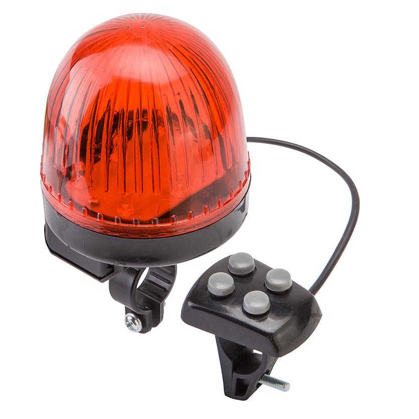 Звонок Stels JY-2510B с подсветкой