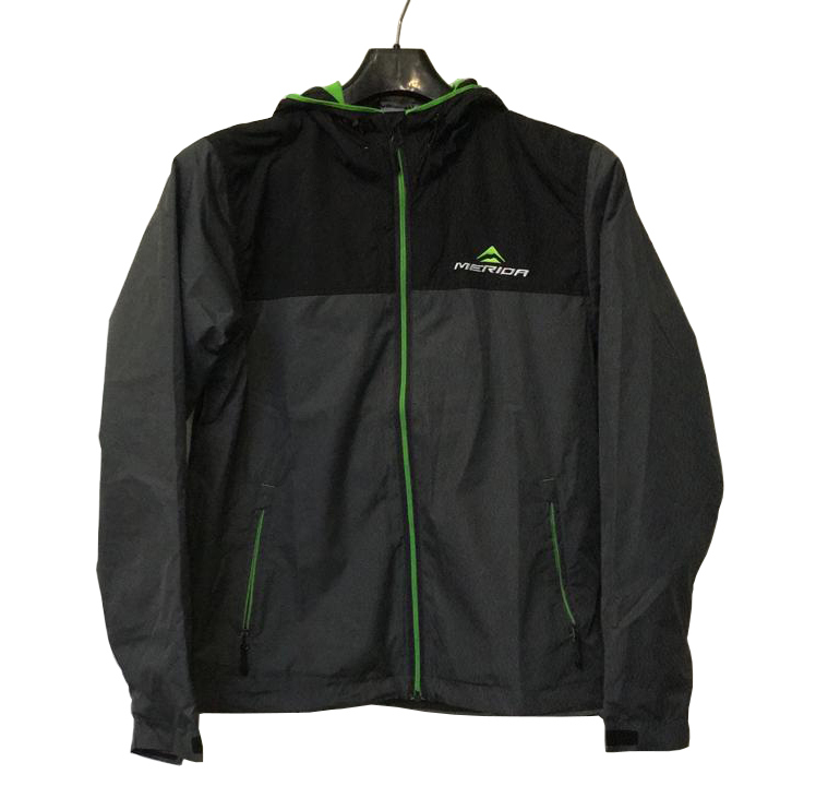 Куртка Merida Light Windbreaker Water Repellent