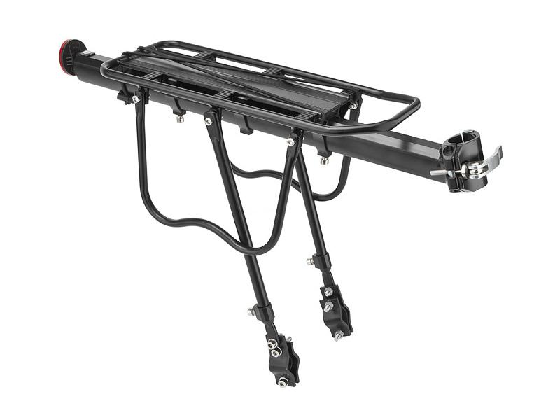 Багажник Stels BLF-H27-4 20-28ʺ