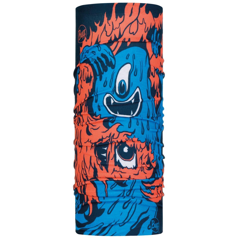Бандана Buff Original Child Monster Fight Multi (118339.555.10.00)