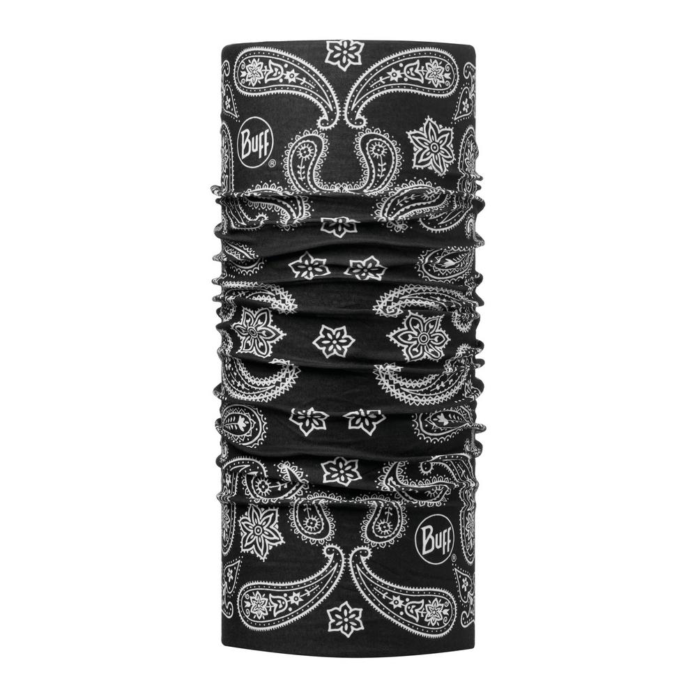Бандана Buff Original Cashmere Black (117969.999.10.00)