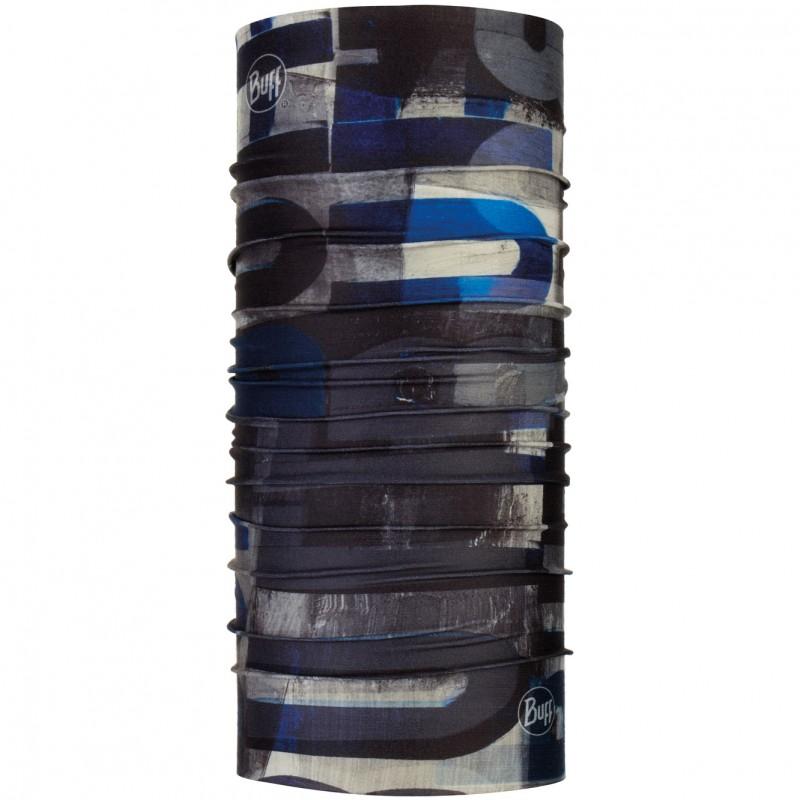 Бандана Buff CoolNet UV+Arch Grey (119362.937.10.00)