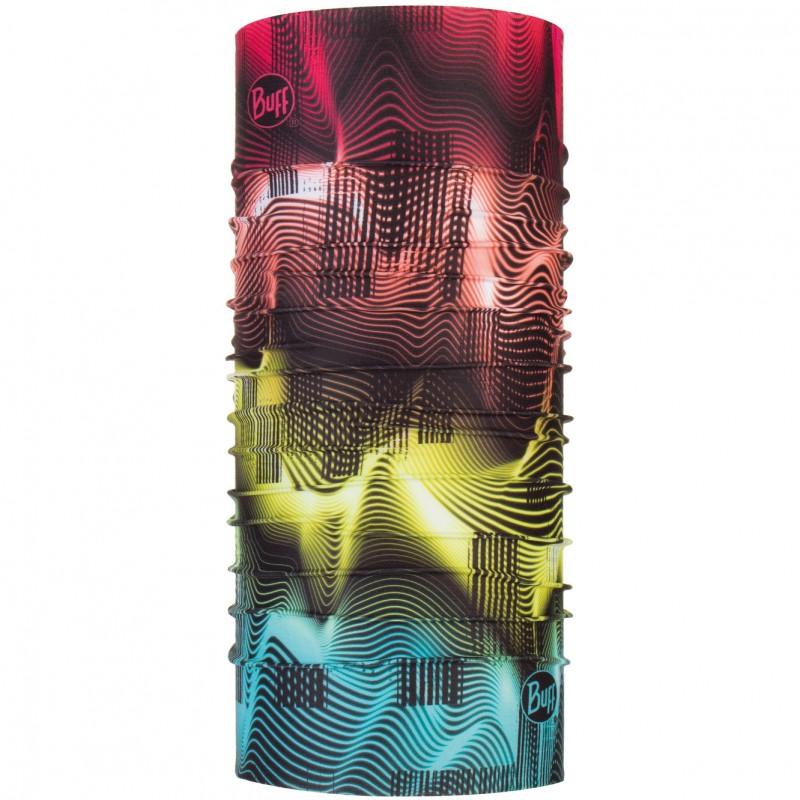 Бандана Buff CoolNet UV+Grace Multi (119354.555.10.00)